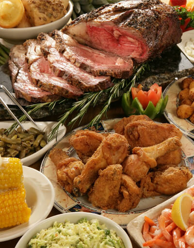 FINE FOODS CATERING BAHRAIN   OUTDOOR CATERING   BAHRAIN CATERING