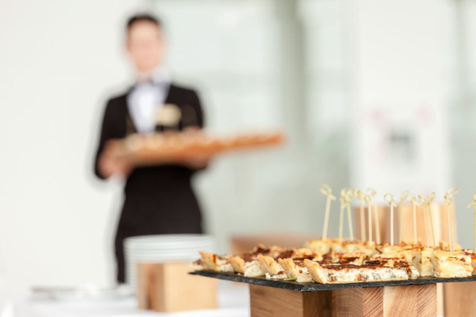 FINE FOODS CATERING BAHRAIN | OUTDOOR CATERING | BAHRAIN CATERING